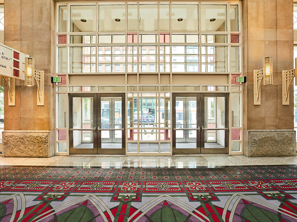 PA_ConventionCenter_4