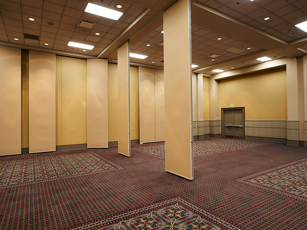 PA_ConventionCenter_5