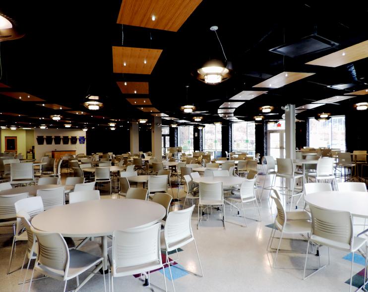 gwcs_cafeteria