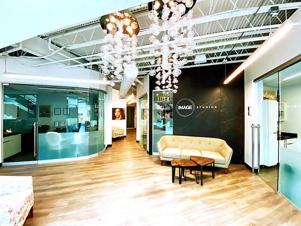 Image 360 Studios